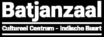 Batjanzaal - Cultureel Centrum, Indische Buurt, Amsterdam