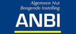 https://batjanzaal.nl/wp-content/uploads/2019/11/ANBI_logo6.jpg