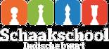 https://batjanzaal.nl/wp-content/uploads/2019/11/Logo-Stichting-Schaakschool-Indische-Buurt-wit-D.png